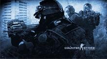 """Кружка """"Counter Strike"""""""